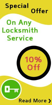 Royal Locksmith Store Acworth, GA 678-607-6504